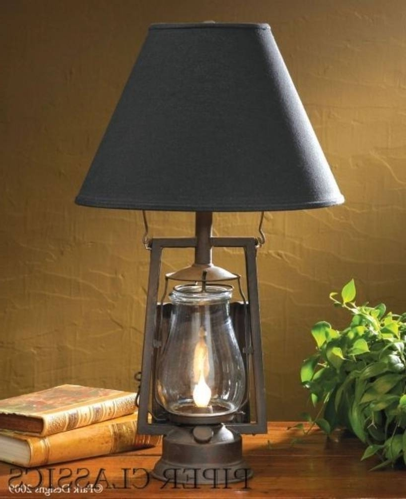 Country Table Lamps Living Room – Living Room Ideas Intended For Most Recent Country Living Room Table Lamps (View 11 of 20)