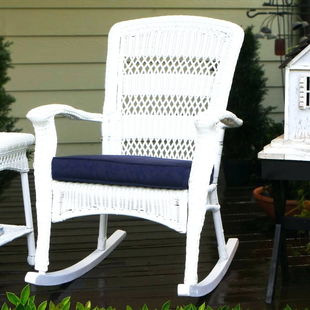Current Char Log Patio Rocking Chairs With Star Inside Patio Ideas ~ Leigh Country Char Log Patio Rocking Chair With Star (View 6 of 20)