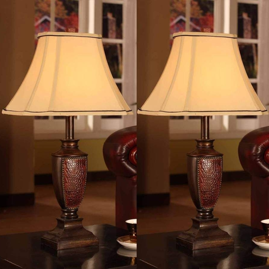 Current Gigantic Wireless Table Lamps Cordless Rechargeable Regarding Wireless Living Room Table Lamps (View 1 of 20)