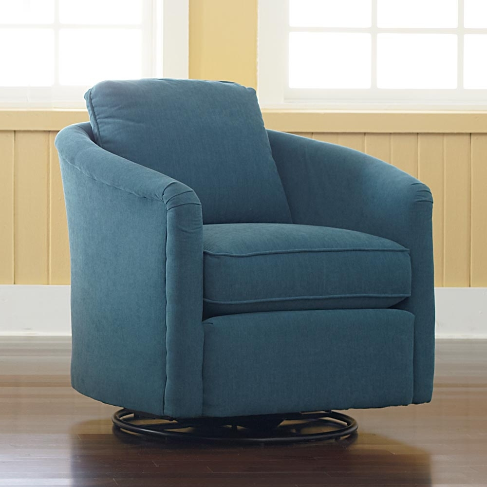 Current Graceful Swivel Glider Rocker Recliner 25 Chair Leather Reclining For Swivel Rocking Chairs (View 4 of 20)