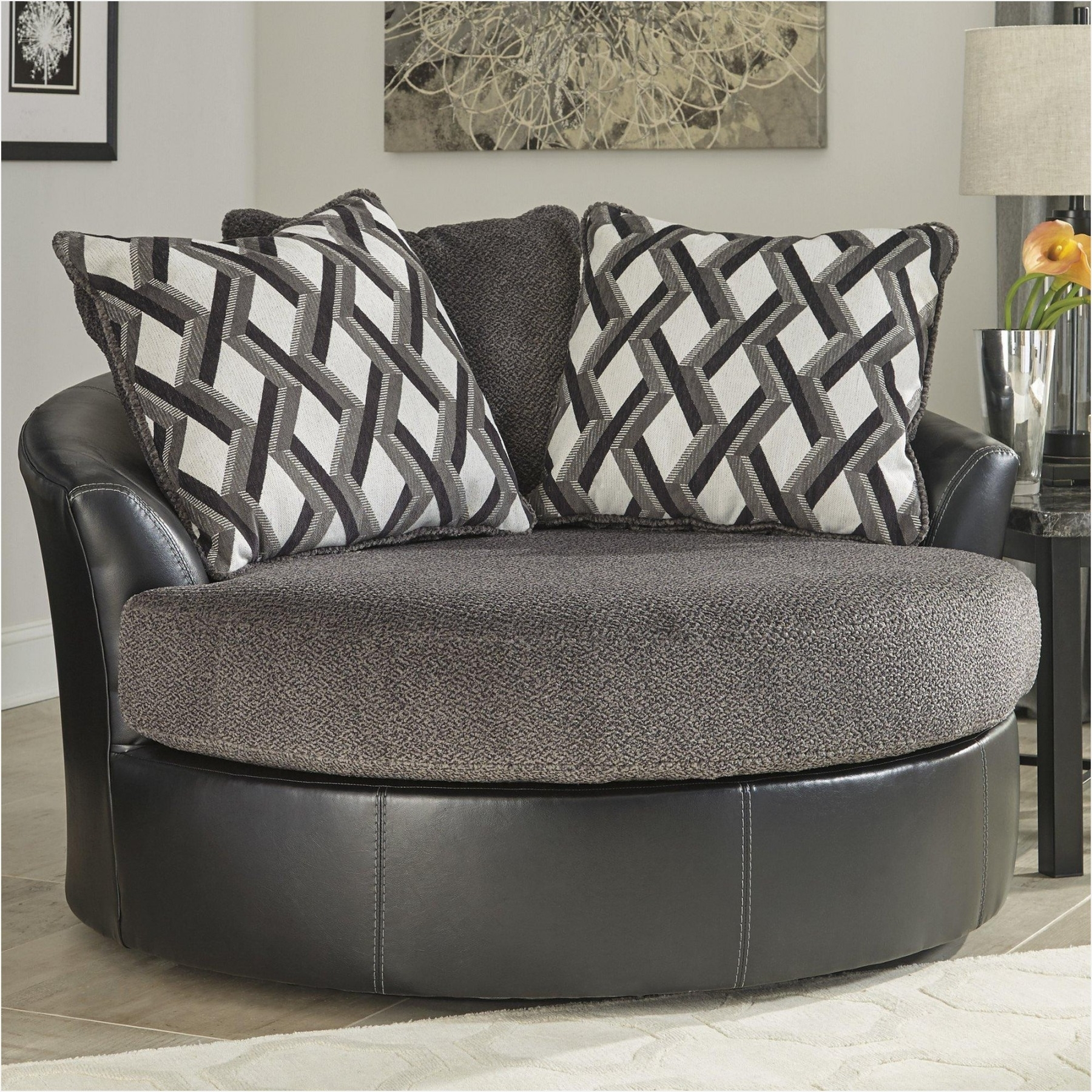 Current Inspirational Kohls Sofa Covers 17 Inspirational Kohl S Patio Chairs Inside Kohl's Patio Conversation Sets (View 14 of 20)