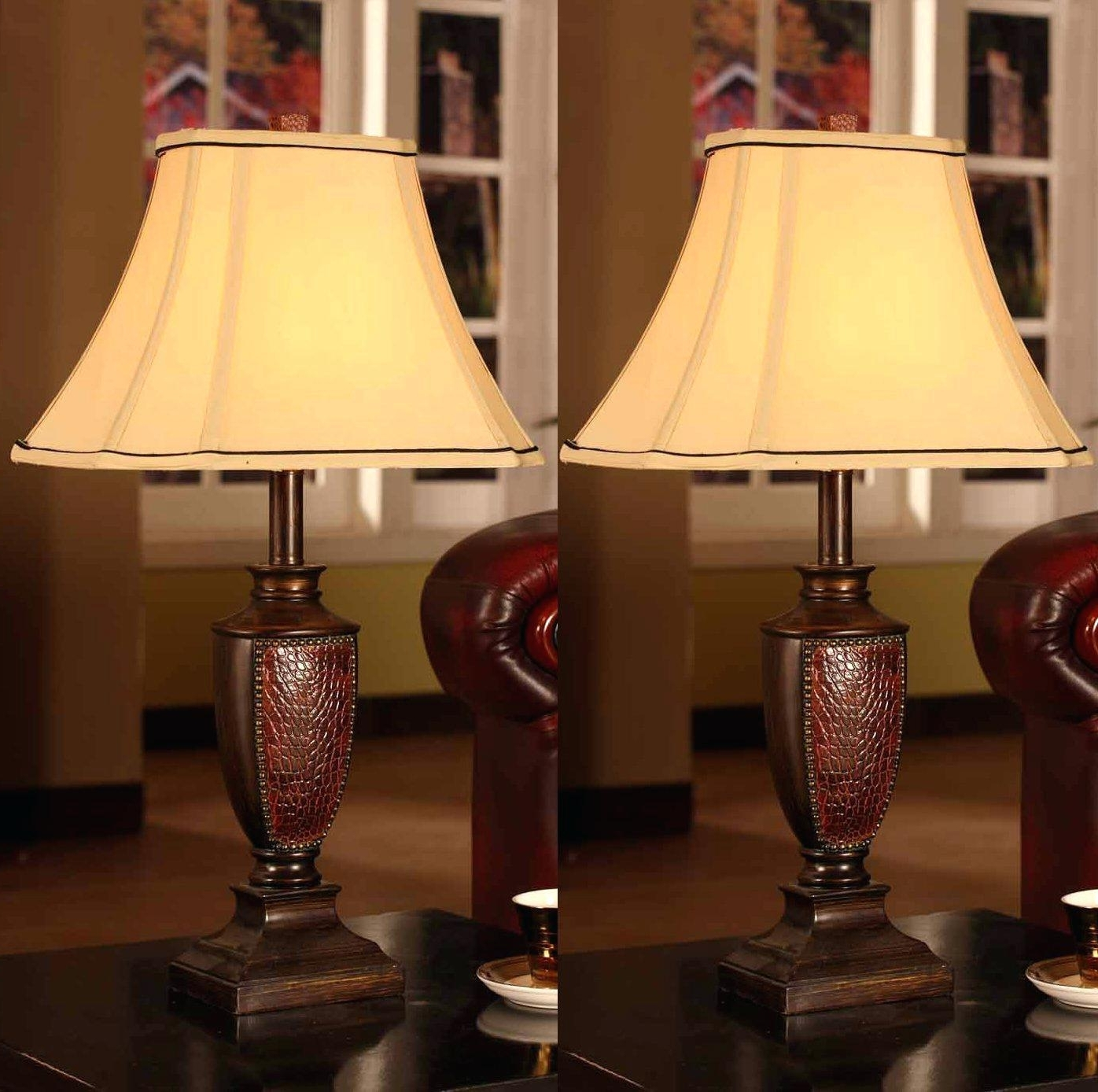 Current Inspiring Table Lamp Designblack For Living Room White Pic For Traditional Living Room Table Lamps (View 3 of 20)