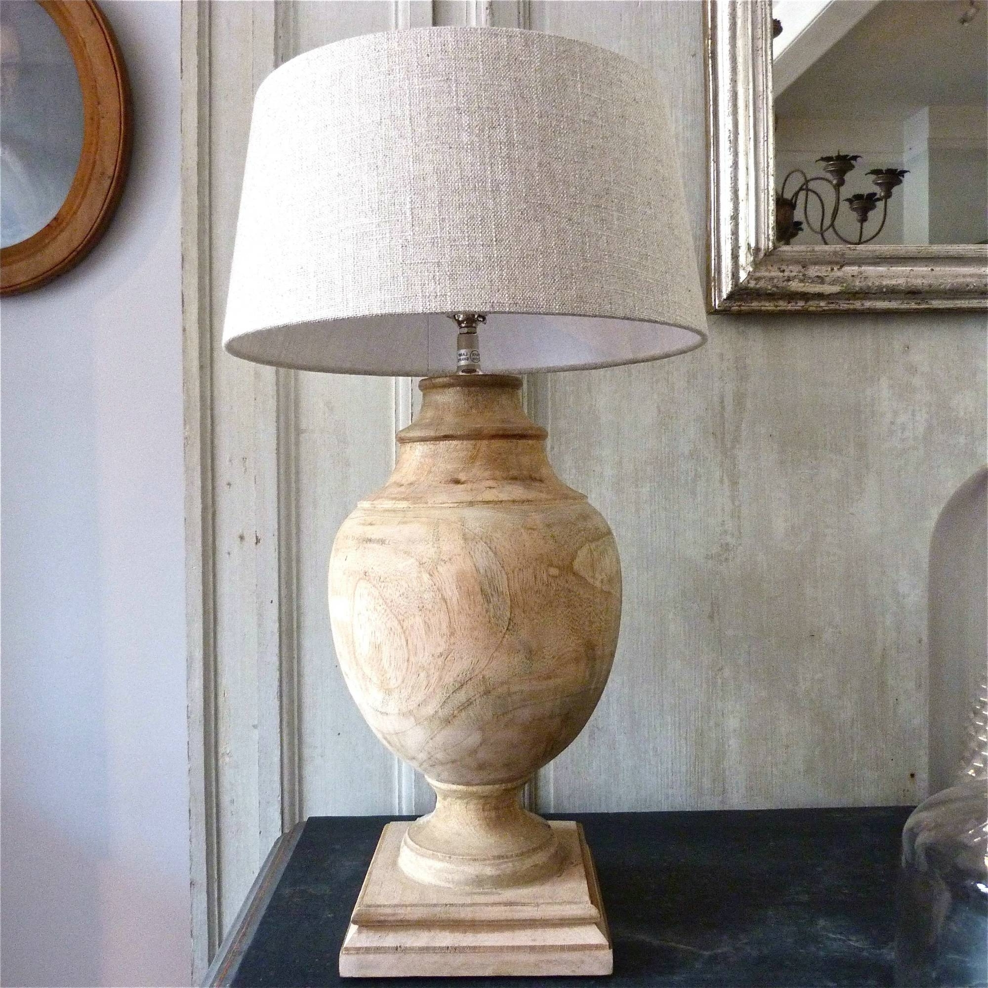 Current Large Table Lamps For Living Room For Lamp : Large Table Lamps Top Gallery Photo Design For Sale Living (View 3 of 20)