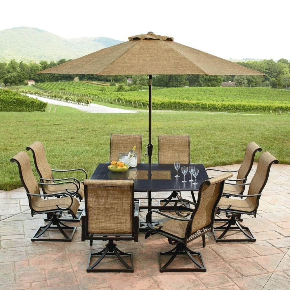 Current Patio Conversation Sets At Sears With Sears Deck Furniture Adorable Sear Patio Furniture Clearance – Home (View 4 of 20)