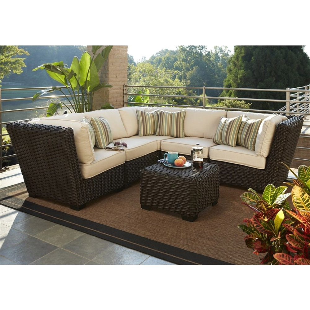 Current Patio Conversation Sets Under $500 With Regard To 26 Wonderful Patio Conversation Sets Canada – Pixelmari (View 7 of 20)