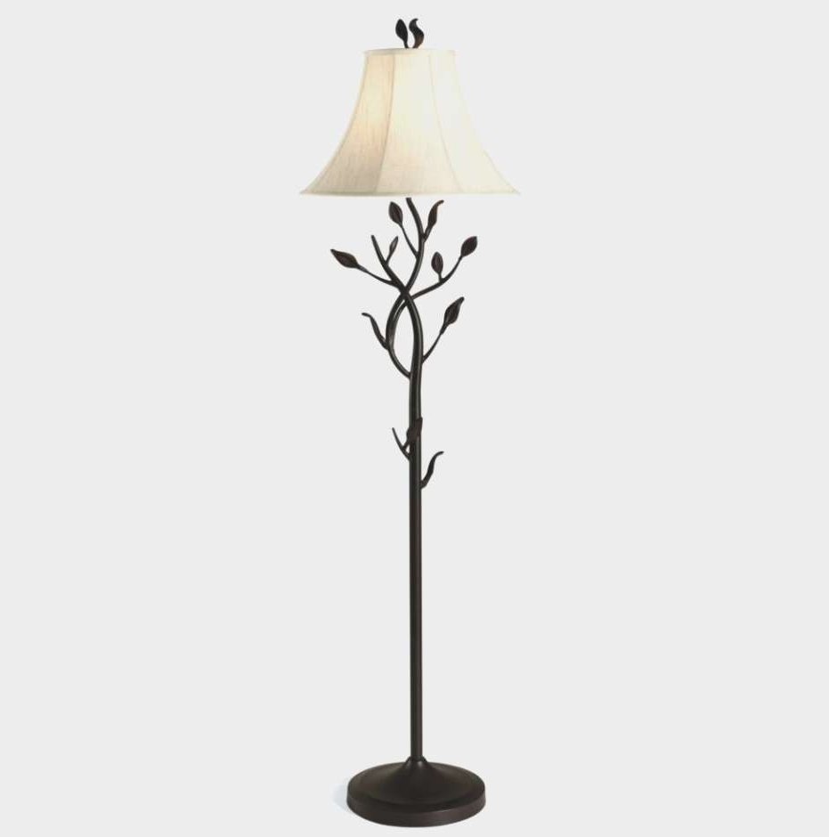 Current Wrought Iron Table Lamps Living Room Wrought Iron Table Lamps Throughout Wrought Iron Living Room Table Lamps (View 4 of 20)