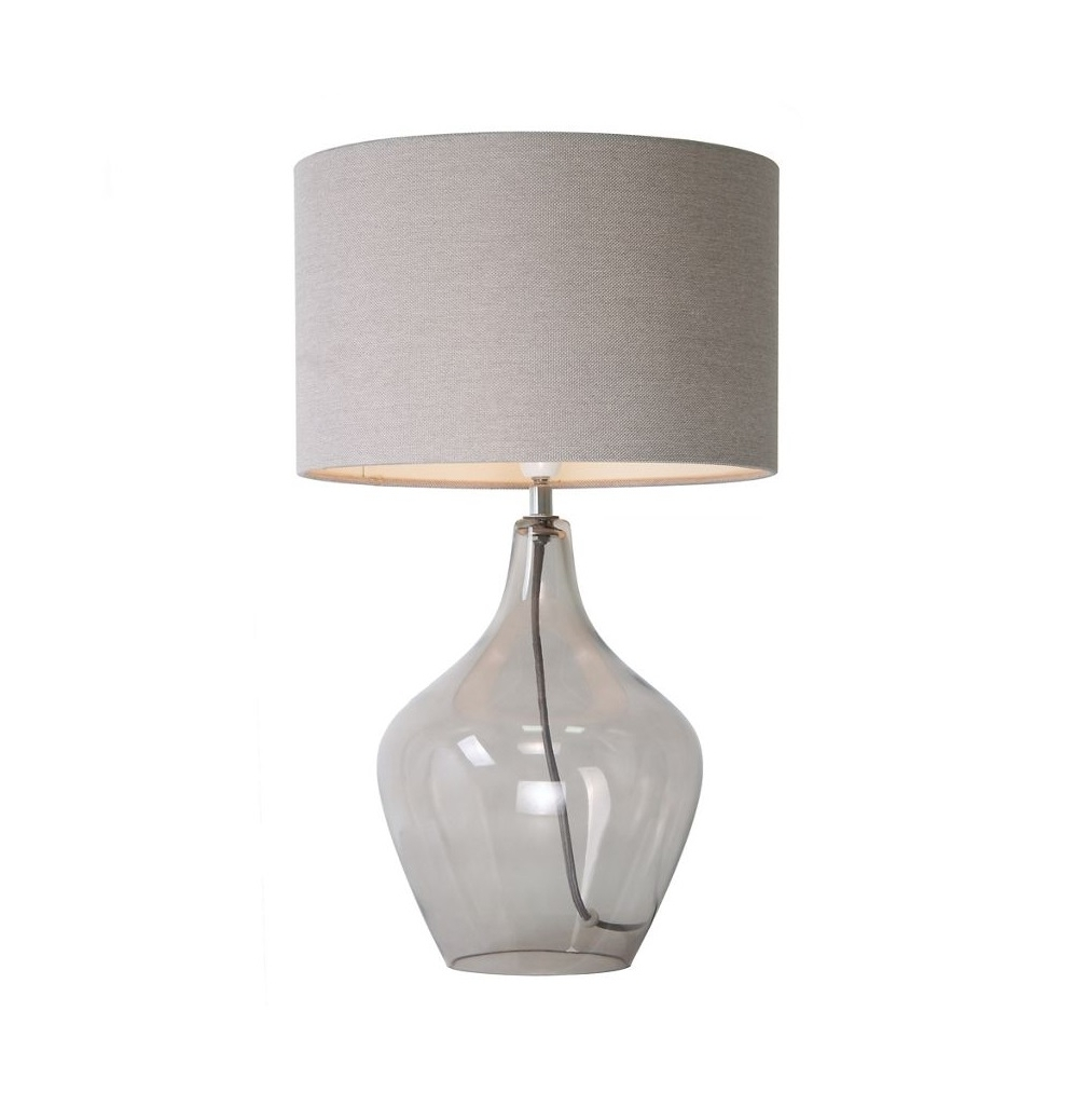 Featured Photo of Debenhams Table Lamps For Living Room