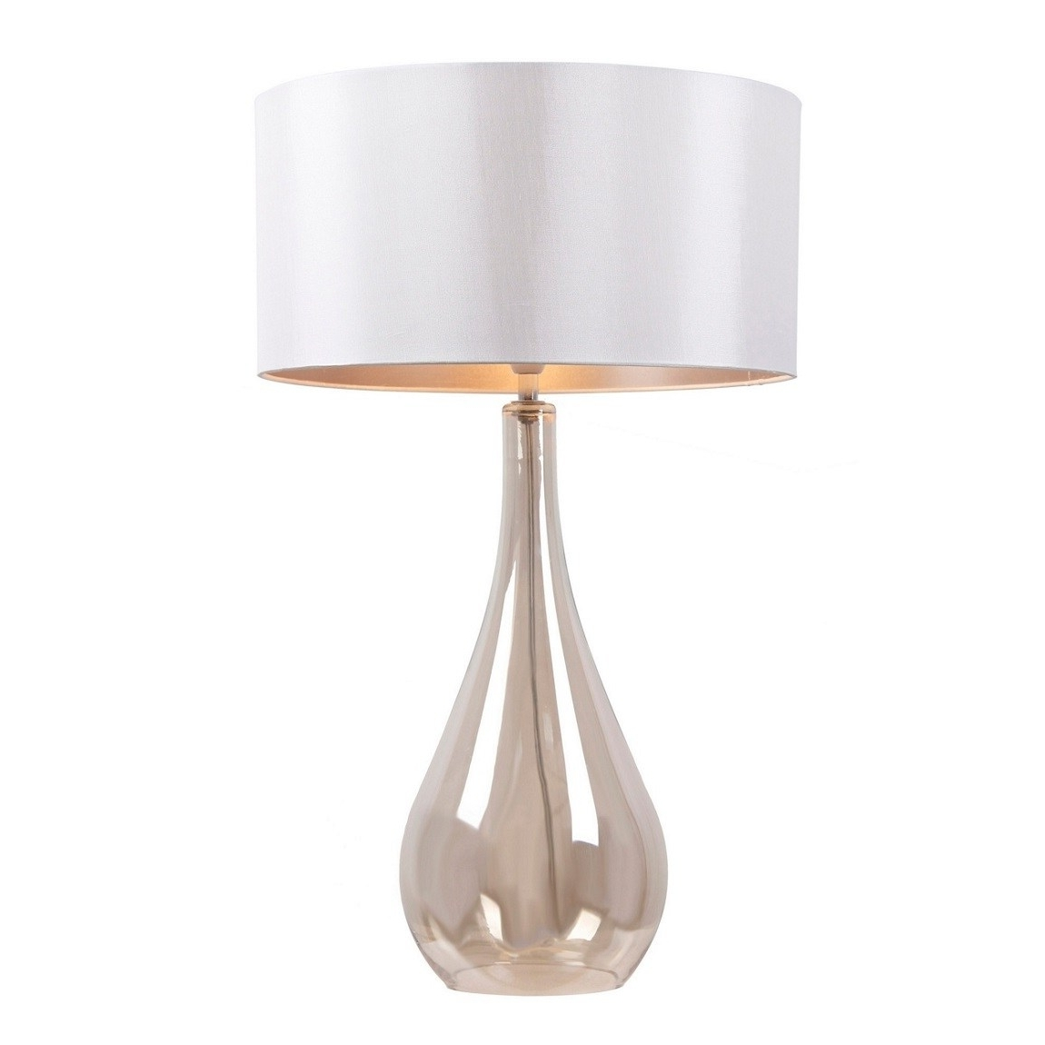 Debenhams Table Lamps For Living Room Throughout Fashionable Irresistible Bedroom Uk Tall Table Lamps Canada Sentinel Debenhams (View 7 of 20)