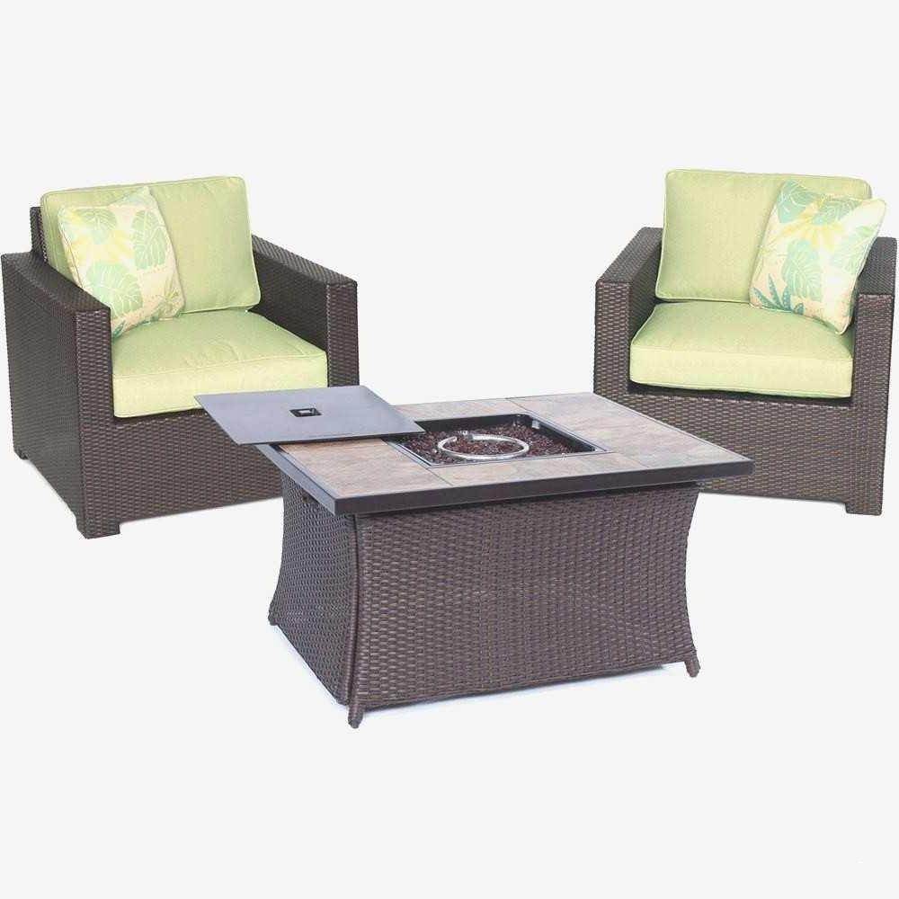 Edmonton Patio Conversation Sets Pertaining To Well Known Luxury Patio Furniture Conversation Sets – Bellevuelittletheatre (View 3 of 20)