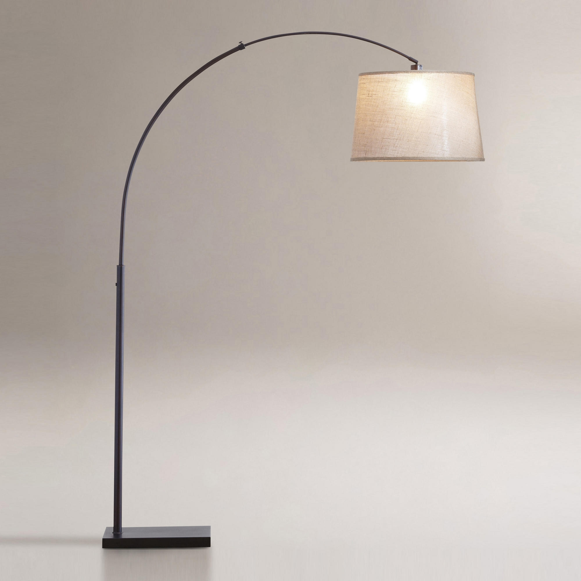 Endearing Cool Table Lamps Modern 2 Traditional Night Floor Lamp Regarding Newest Traditional Living Room Table Lamps (View 4 of 20)