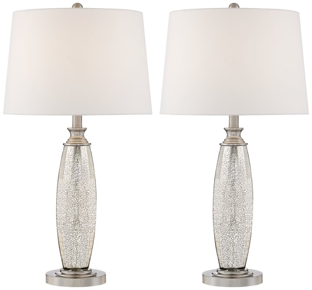 Famous Lamp : Table Lamp Sets Of Cheap Bedroom For Living Room Online In With Set Of 2 Living Room Table Lamps (View 9 of 20)