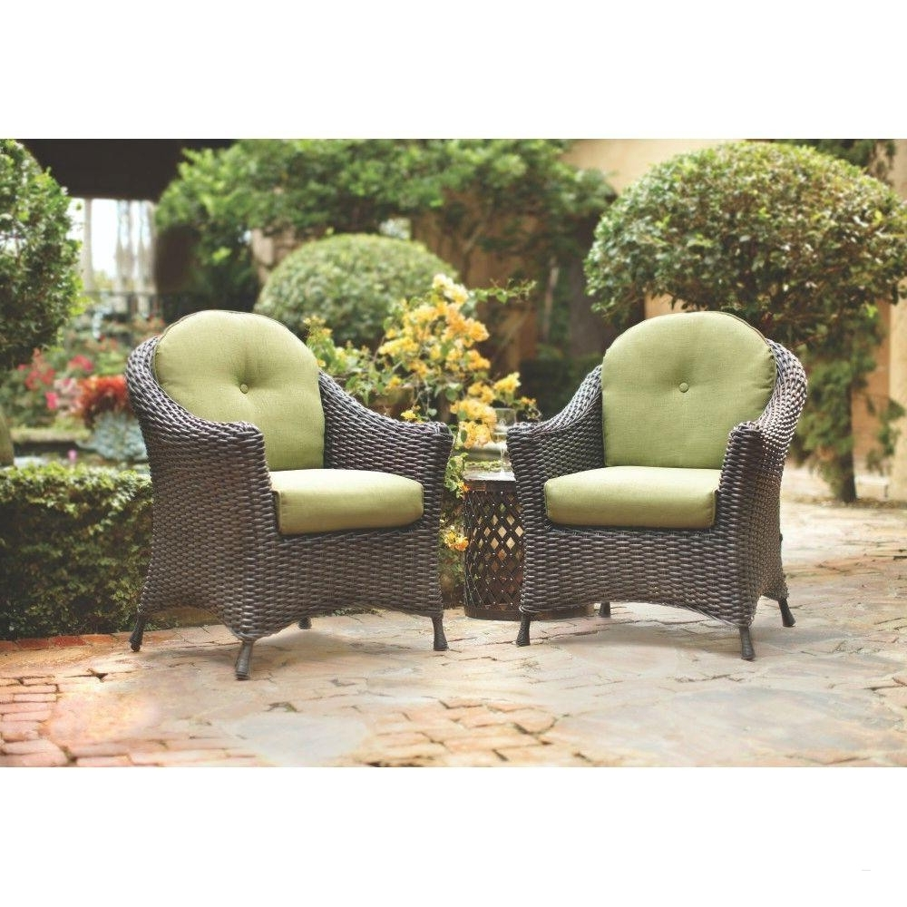 Famous Luxury Martha Stewart Outdoor Furniture – Bomelconsult Within Martha Stewart Conversation Patio Sets (View 3 of 20)