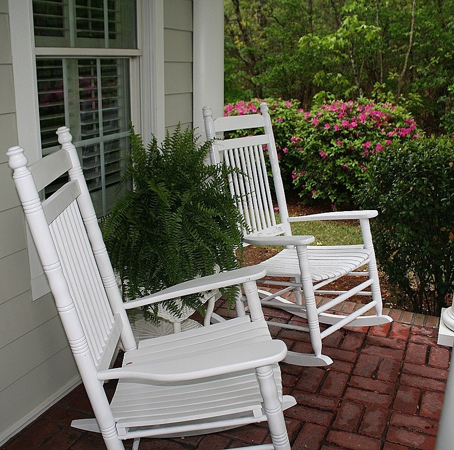 Famous Rocking Chairs At Cracker Barrel Within Elegant Cracker Barrel High Chair » Premium Celik (View 4 of 20)