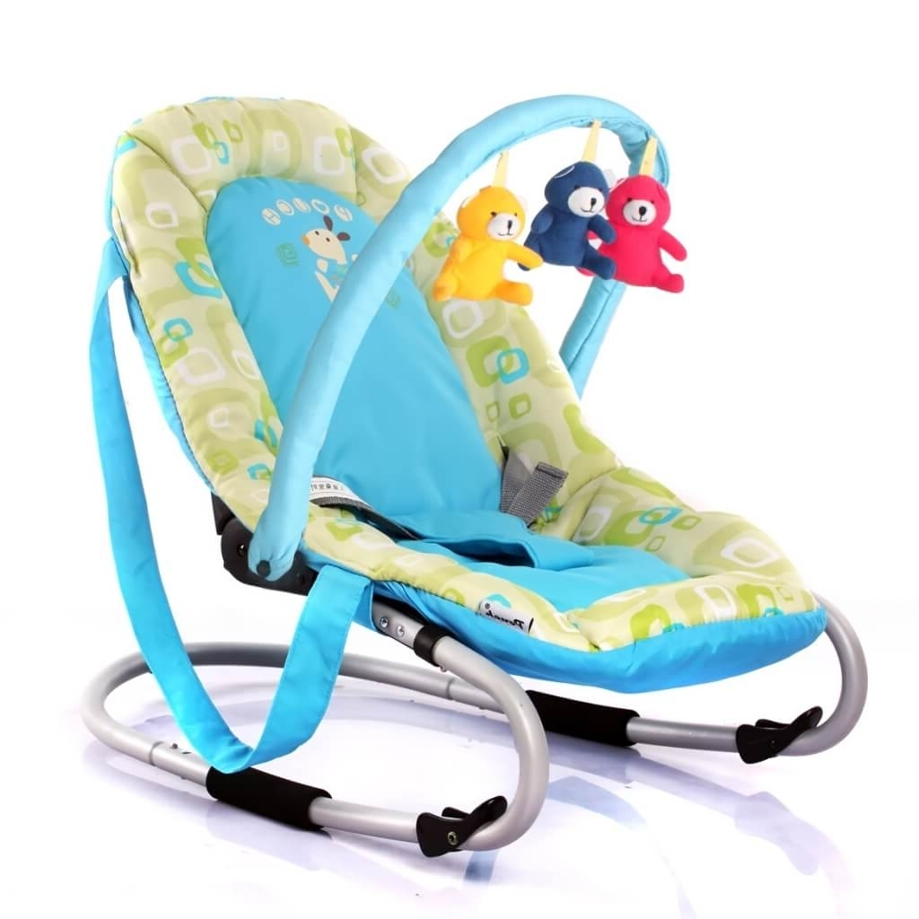 Famous Rocking Chairs For Babies With Furniture Home Nice Looking Rocking Chair For Baby Chairs Babies (View 5 of 20)