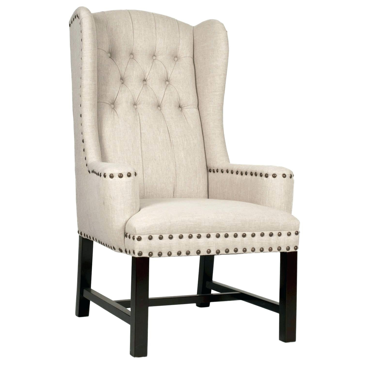 Famous Rocking Chairs For Small Spaces Pertaining To Comfortable Armchair S Rocking Chair For Nursing Lounge Chairs Small (View 18 of 20)