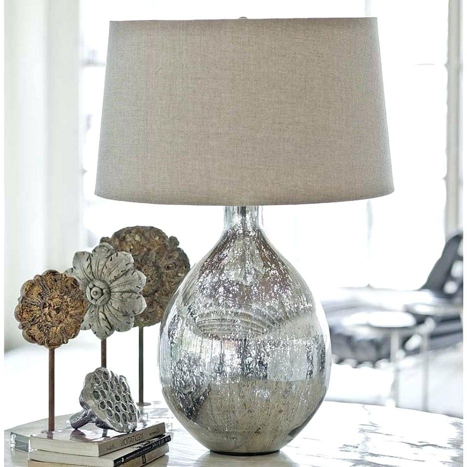 Famous Table Lamps For Living Room Uk Throughout Round Table Lamp Lamps Ikea Australia For Living Room Uk Bedside (View 18 of 20)
