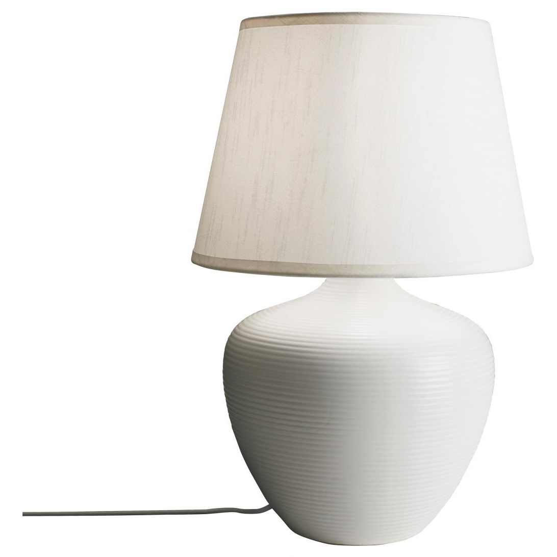 Famous Top 71 Preeminent Cordless Table Lamps Uk Small Ikea Teal Lamp Large Inside Large Table Lamps For Living Room (View 4 of 20)