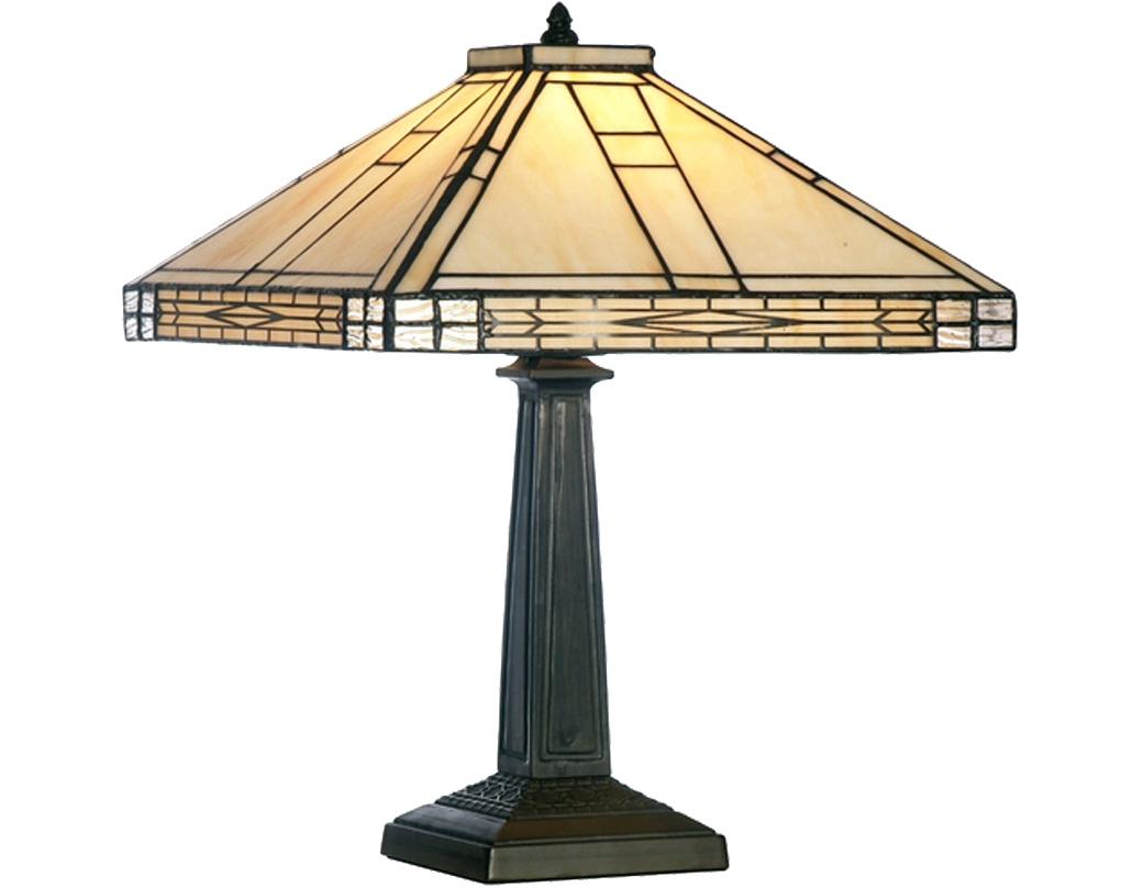 Famous Western Table Lamps For Living Room With Magnificent Western Table Lamps Living Room 49 On Home Remodeling (View 13 of 20)