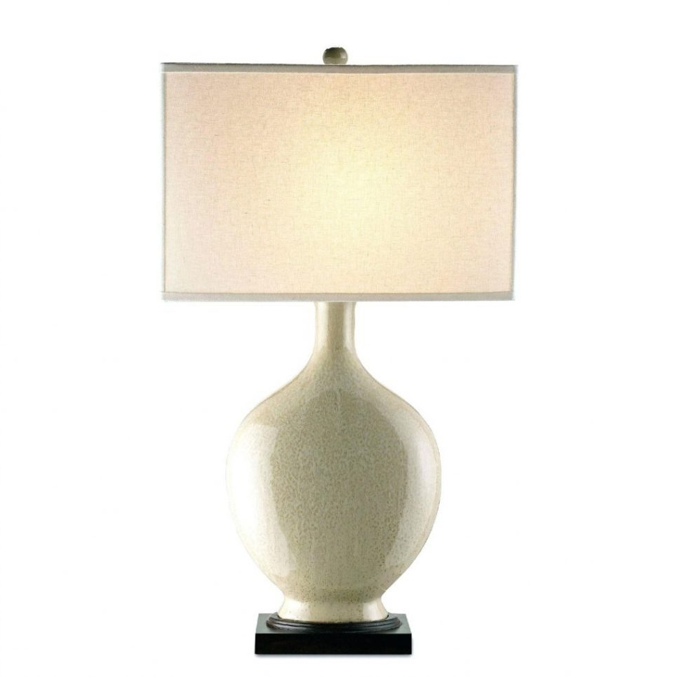 Famous Wireless Living Room Table Lamps With Regard To Lighting : Cordless Floors For Living Room Table Rechargeable Home (View 4 of 20)