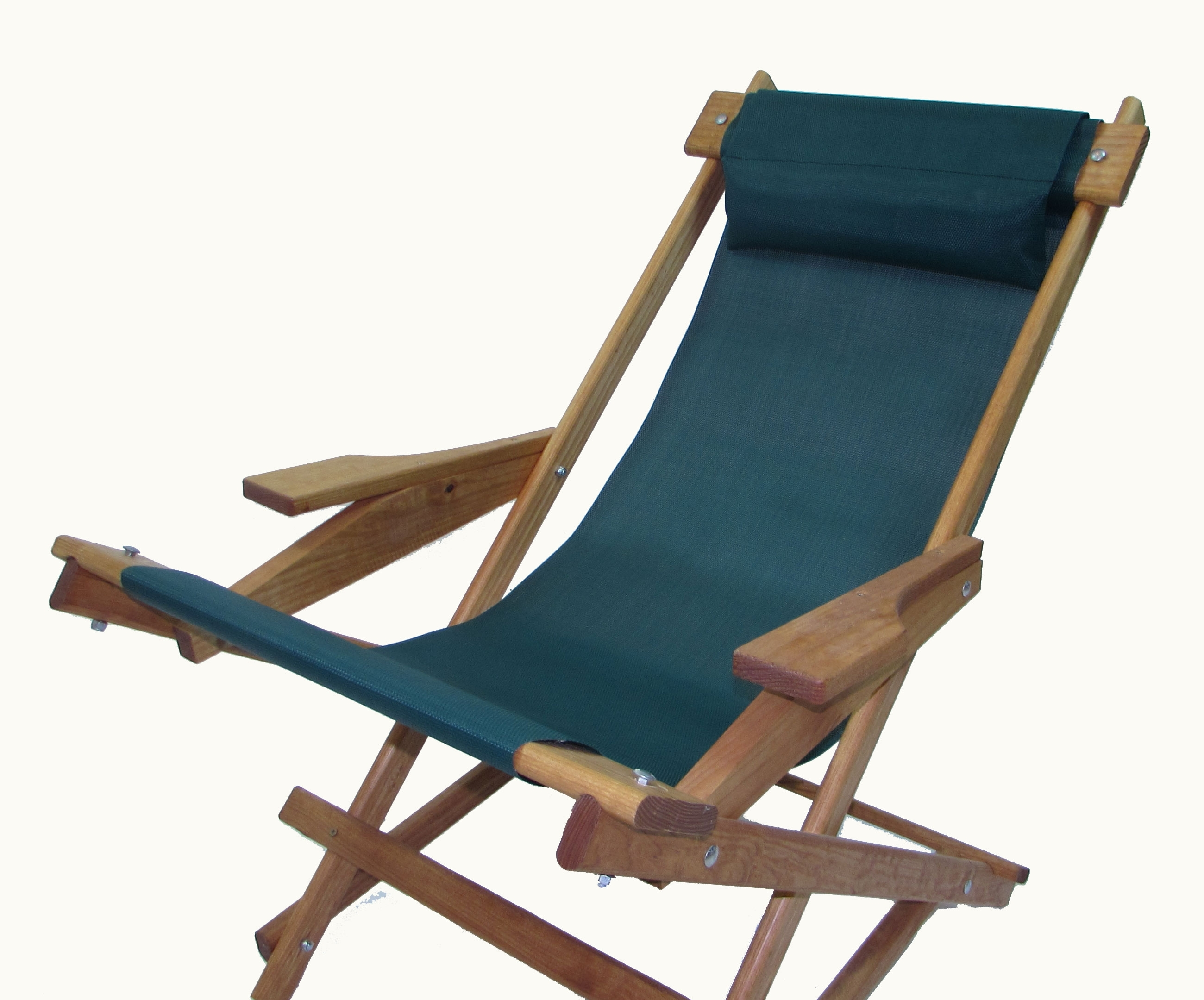 Famous Wooden Folding Rocking Chair Intended For Folding Rocking Chairs (View 2 of 20)