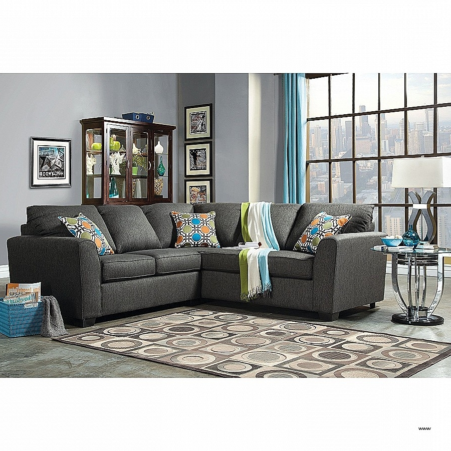 Fashionable Costco Living Room Table Lamps In Costco Table Lamps Lovely Costco Living Room Table Lamps High (View 11 of 20)
