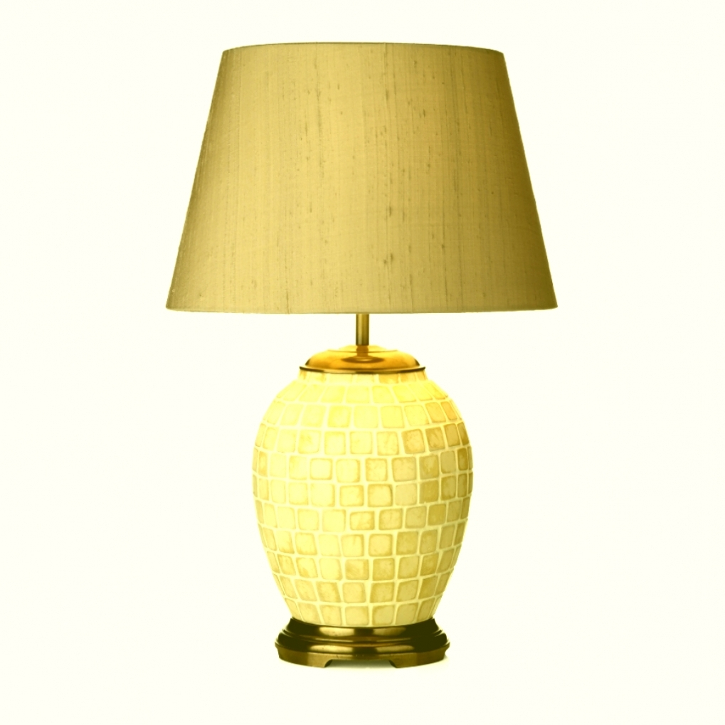 Fashionable Living Room Table Lamps Target Battery Lamp Target Battery Operated Intended For Battery Operated Living Room Table Lamps (View 6 of 20)