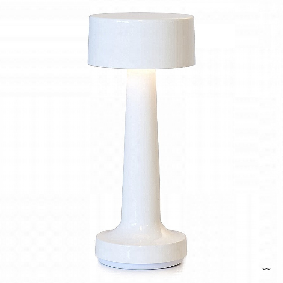 Fashionable Table Lamps Elegant Cordless Lamps For Tables High Definition Inside Wireless Living Room Table Lamps (View 5 of 20)