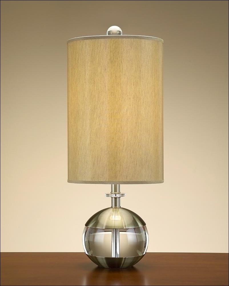 Fashionable Table Lamps For Traditional Living Room Regarding Livingroom : Outstanding Table Lamps For Living Room Tall Ceramic (View 10 of 20)