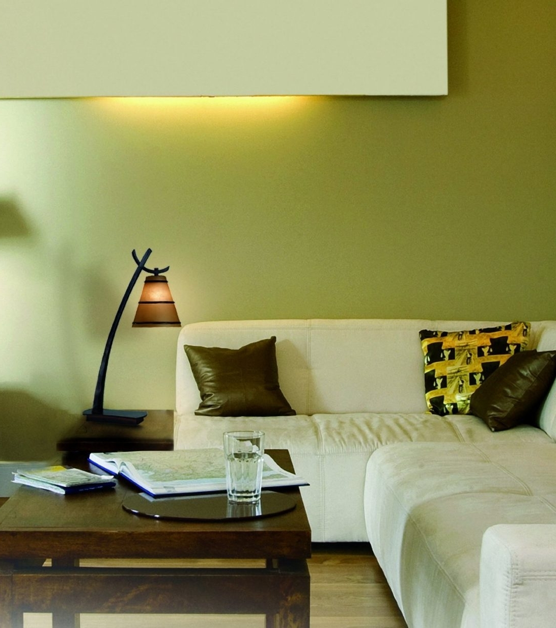 Fashionable Top 62 Wicked Ceramic Table Lamps For Living Room Side Big White Throughout White Living Room Table Lamps (View 3 of 20)