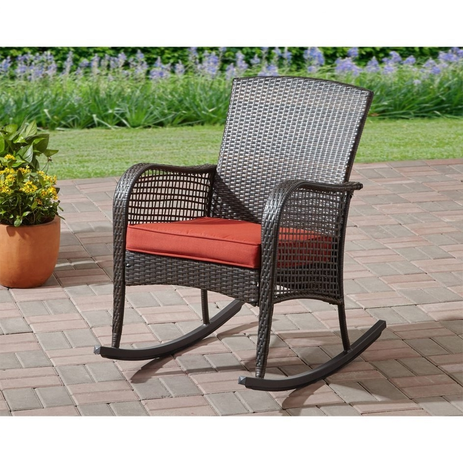 Fashionable Used Patio Furniture And Ottawa With For Sale Nj Plus In Las Vegas For Used Patio Rocking Chairs (View 5 of 20)