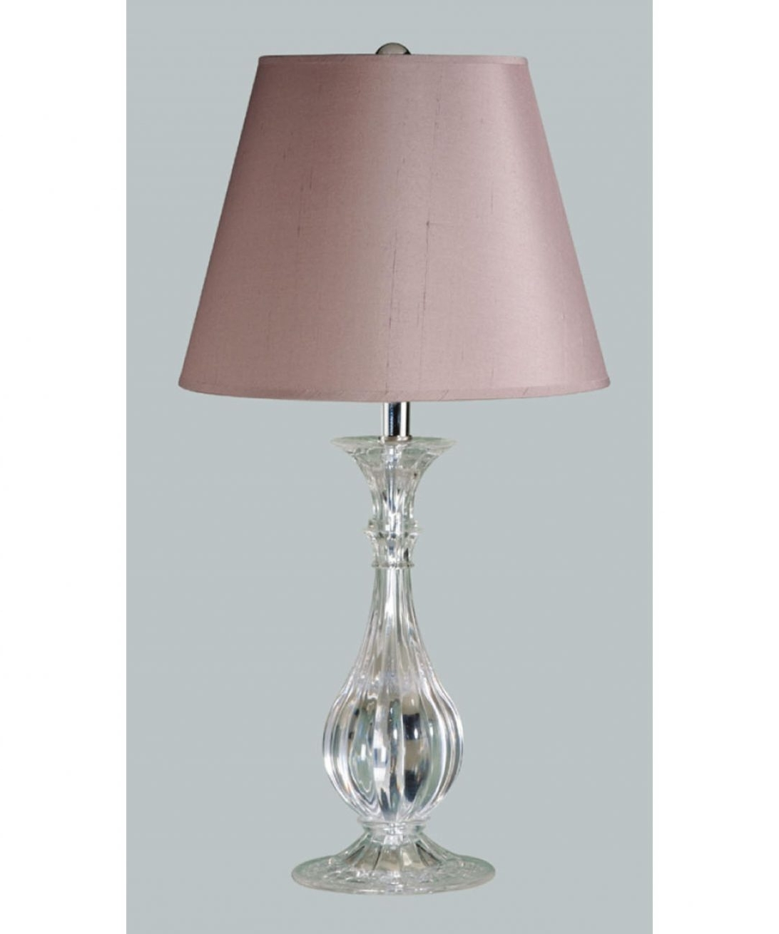Favorite 1940s Floor Lamp New Glass Table Base Laura Ashley Lamps – Downthewicket In Laura Ashley Table Lamps For Living Room (View 8 of 20)