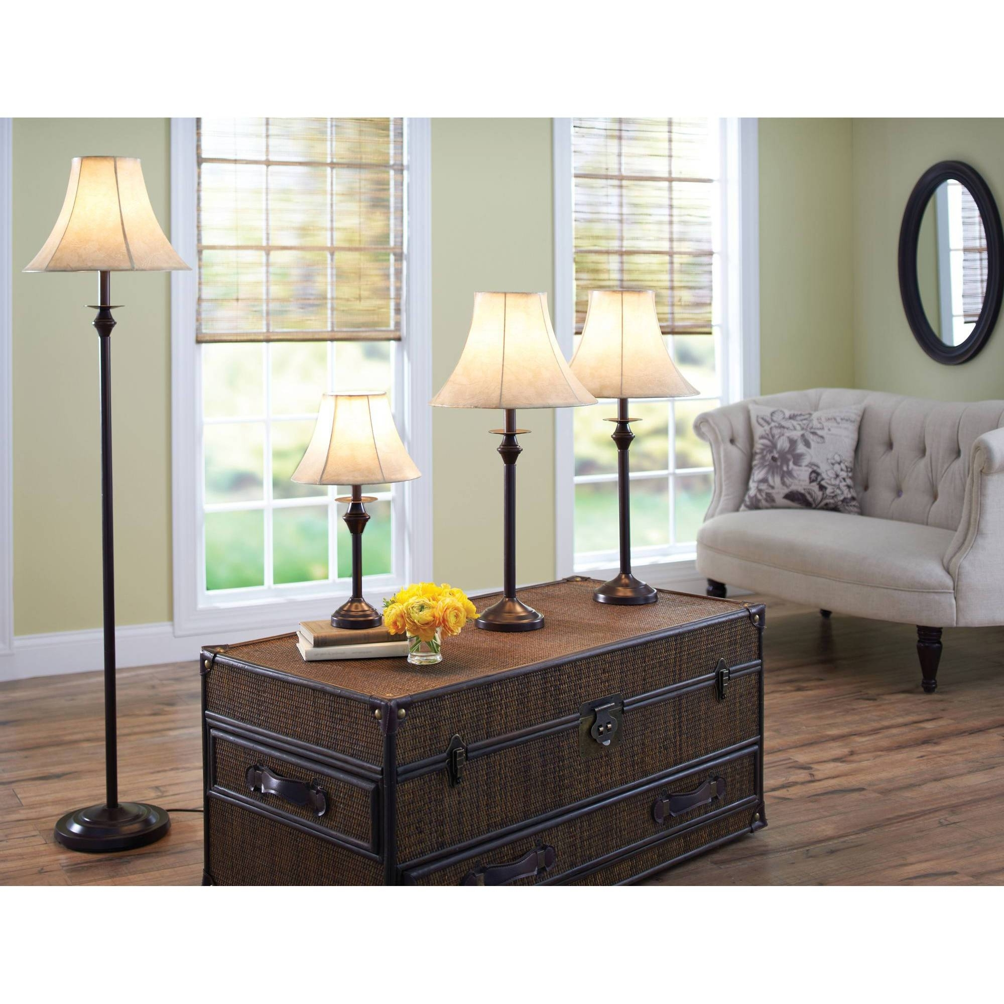 Favorite Bronze Table Lamps For Living Room Home Design Plan, Bronze Table Pertaining To Bronze Living Room Table Lamps (View 8 of 20)
