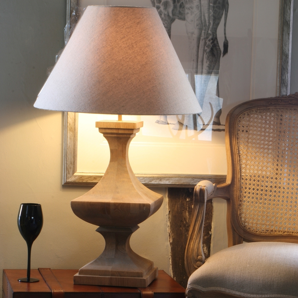 Favorite Fancy Table Lamps For Living Room — S3cparis Lamps Design : Cozy And Throughout Table Lamps For The Living Room (View 8 of 20)