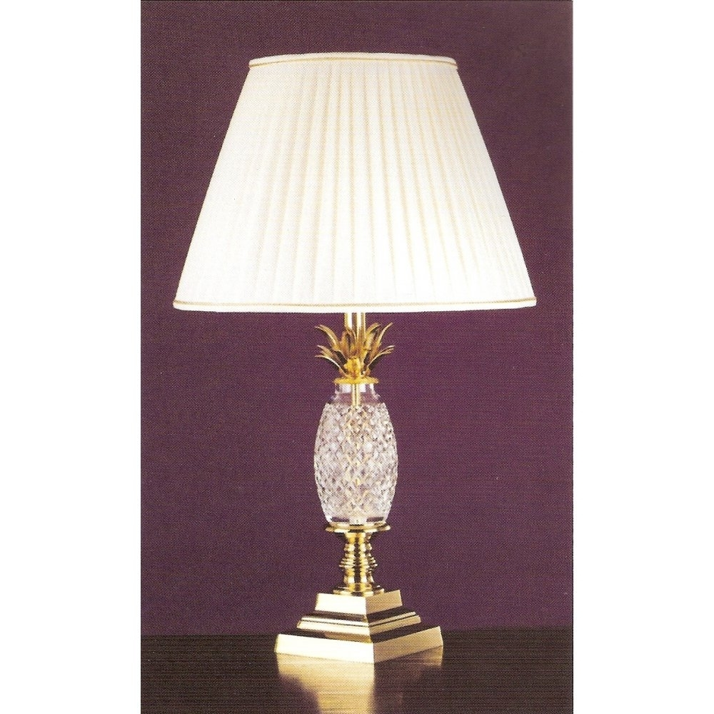 Favorite Furniture : Wonderful Battery Operated Table Lamps Decorative Pertaining To Battery Operated Living Room Table Lamps (Gallery 9 of 20)