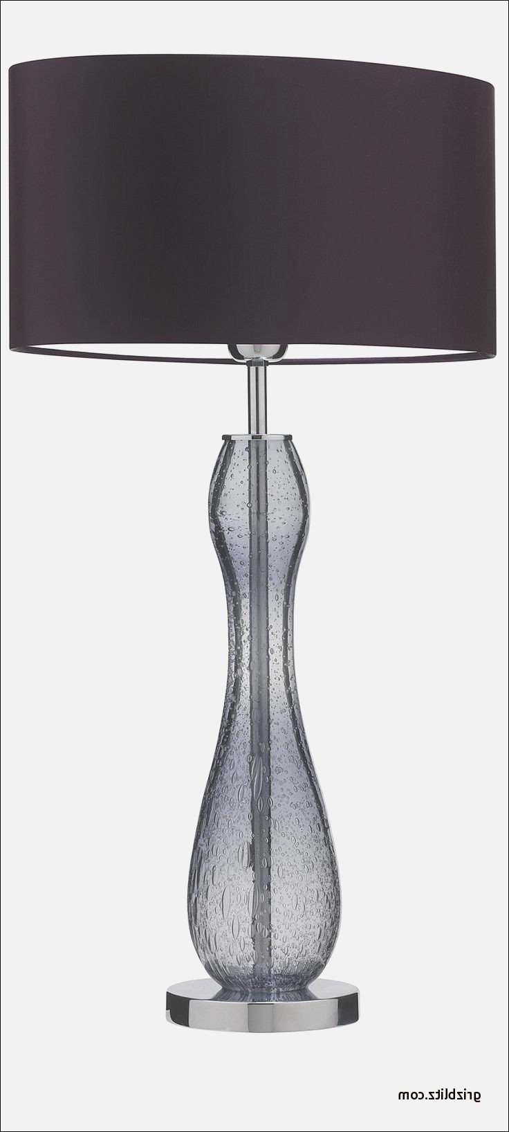 Favorite Living Room Table Top Lamps With Dazzling Modern Table Lamps For Living Room 9 Top Bedroom Mini (View 19 of 20)