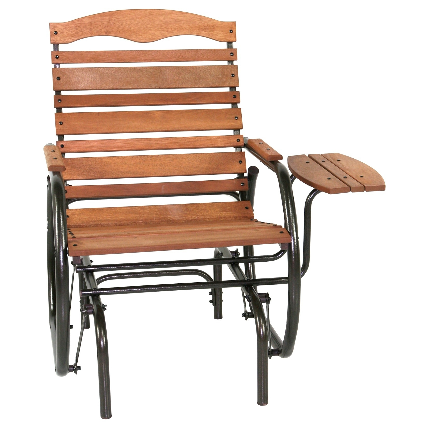Favorite Outdoor Furniture Sets Target Elegant Tar Rocking Chair Baby In Within Rocking Chairs At Wayfair (View 6 of 20)
