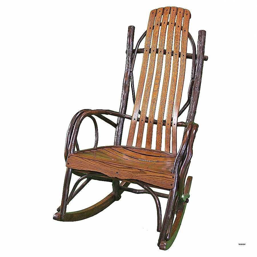 Favorite Outdoor Wooden Rocking Chairs For Sale Unique Page 63 With Regard To Rocking Chair Outdoor Wooden (View 5 of 20)
