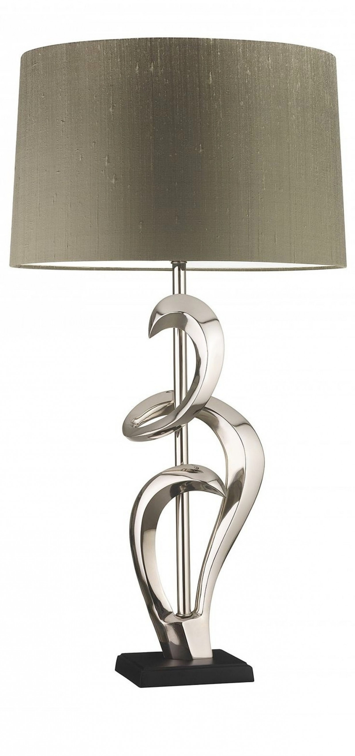 Favorite Walmart Living Room Table Lamps Intended For Walmart Lamps Better Homes And Gardens Living Room Table Lamps (View 6 of 20)