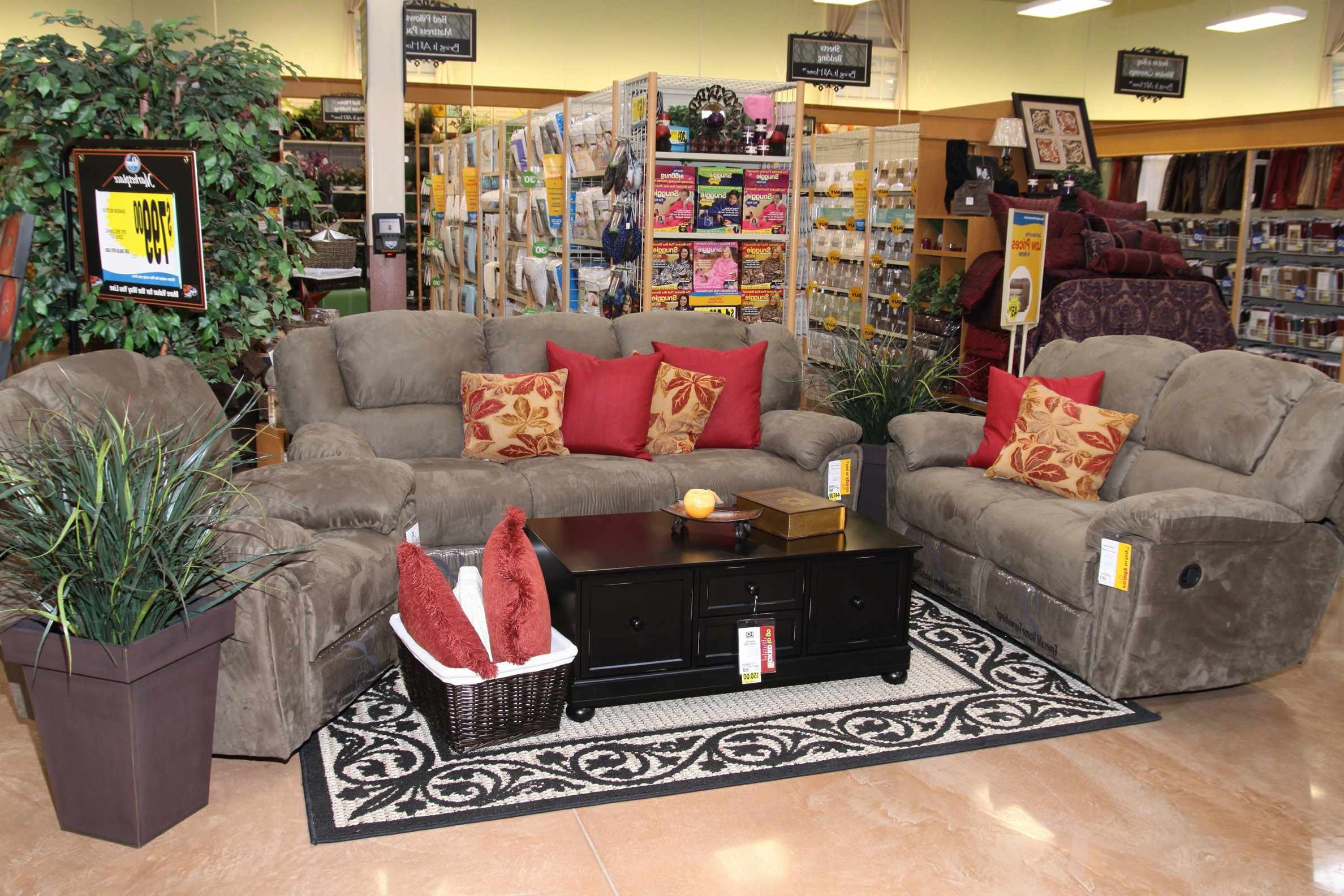 Furniture: Nice Kroger Outdoor Furniture For Best Patio Furniture Pertaining To Current Rocking Chairs At Kroger (View 5 of 20)