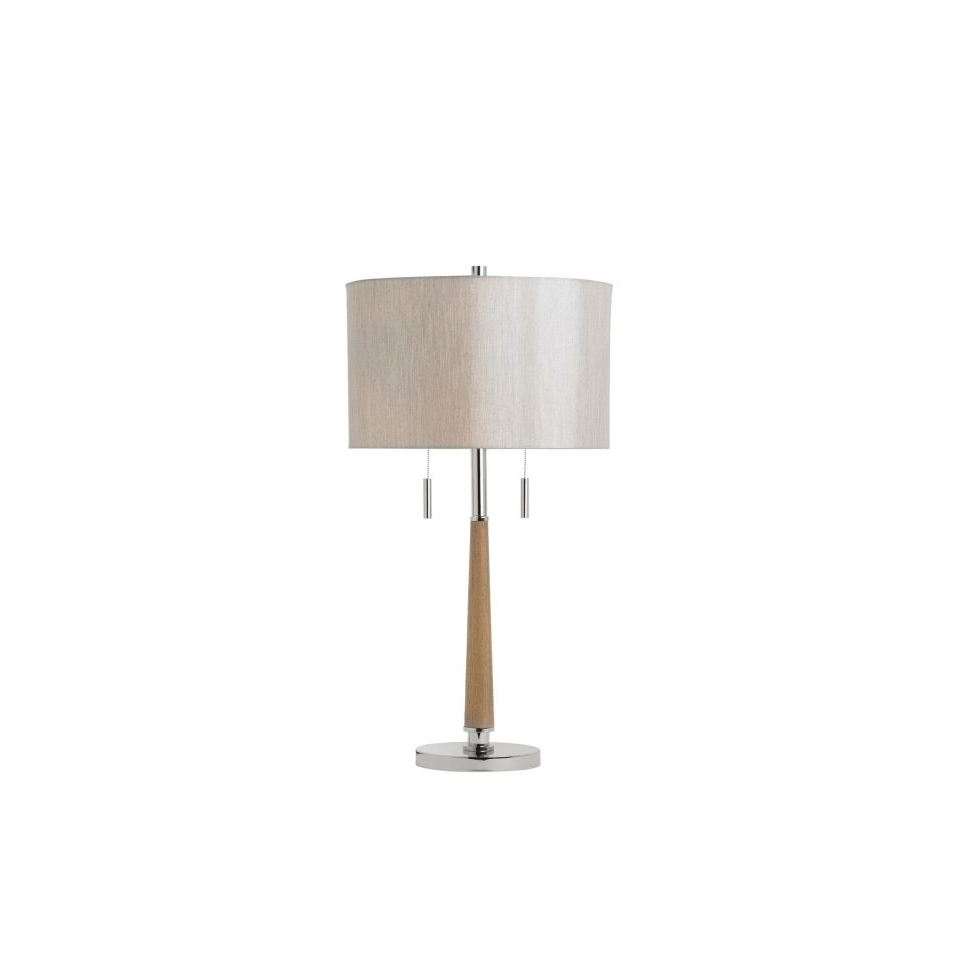 Furniture : Wood Table Lamps Living Room Chunky Wooden Ebay Lamp In 2019 Table Lamps For Living Room At Ebay (View 4 of 20)