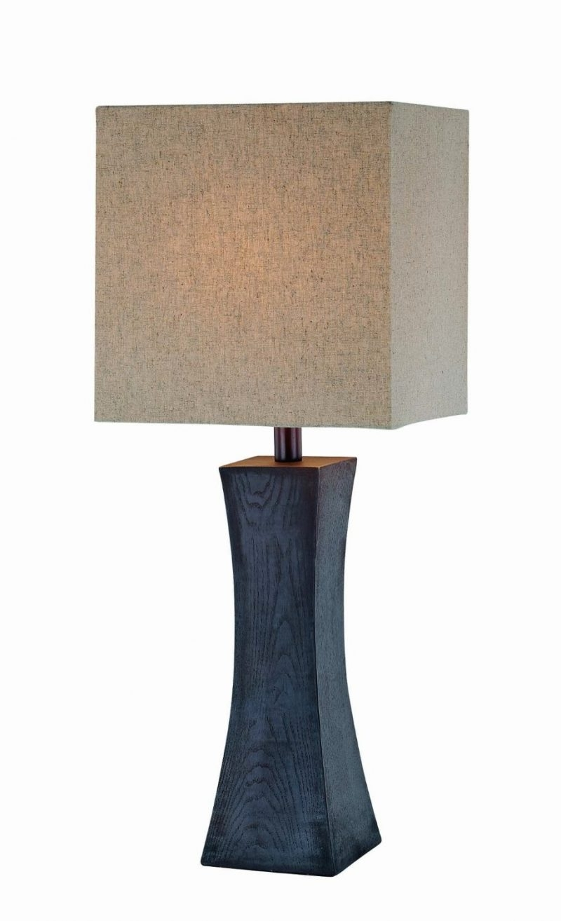 Glamorous Traditional Table Lamps For Living Room 20 Touch Of Class Intended For Latest Tuscan Table Lamps For Living Room (Gallery 16 of 20)