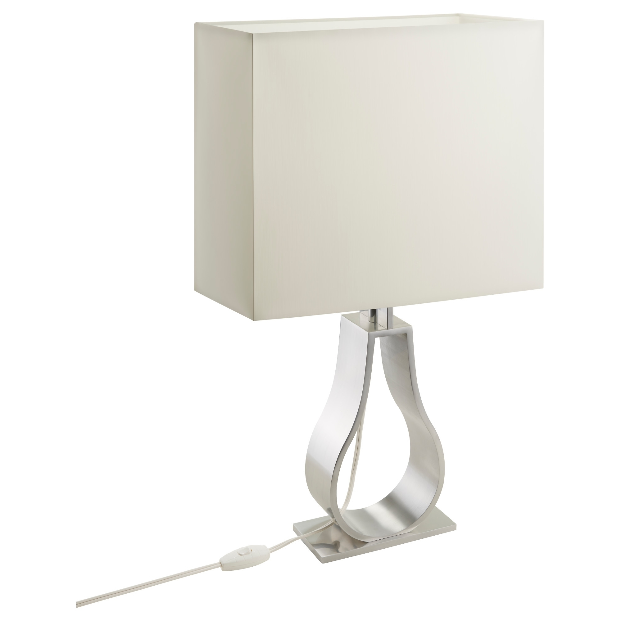 Gold Living Room Table Lamps Regarding Most Up To Date Top 66 Preeminent White Lights For Bedroom And Gold Table Lamp (Gallery 7 of 20)