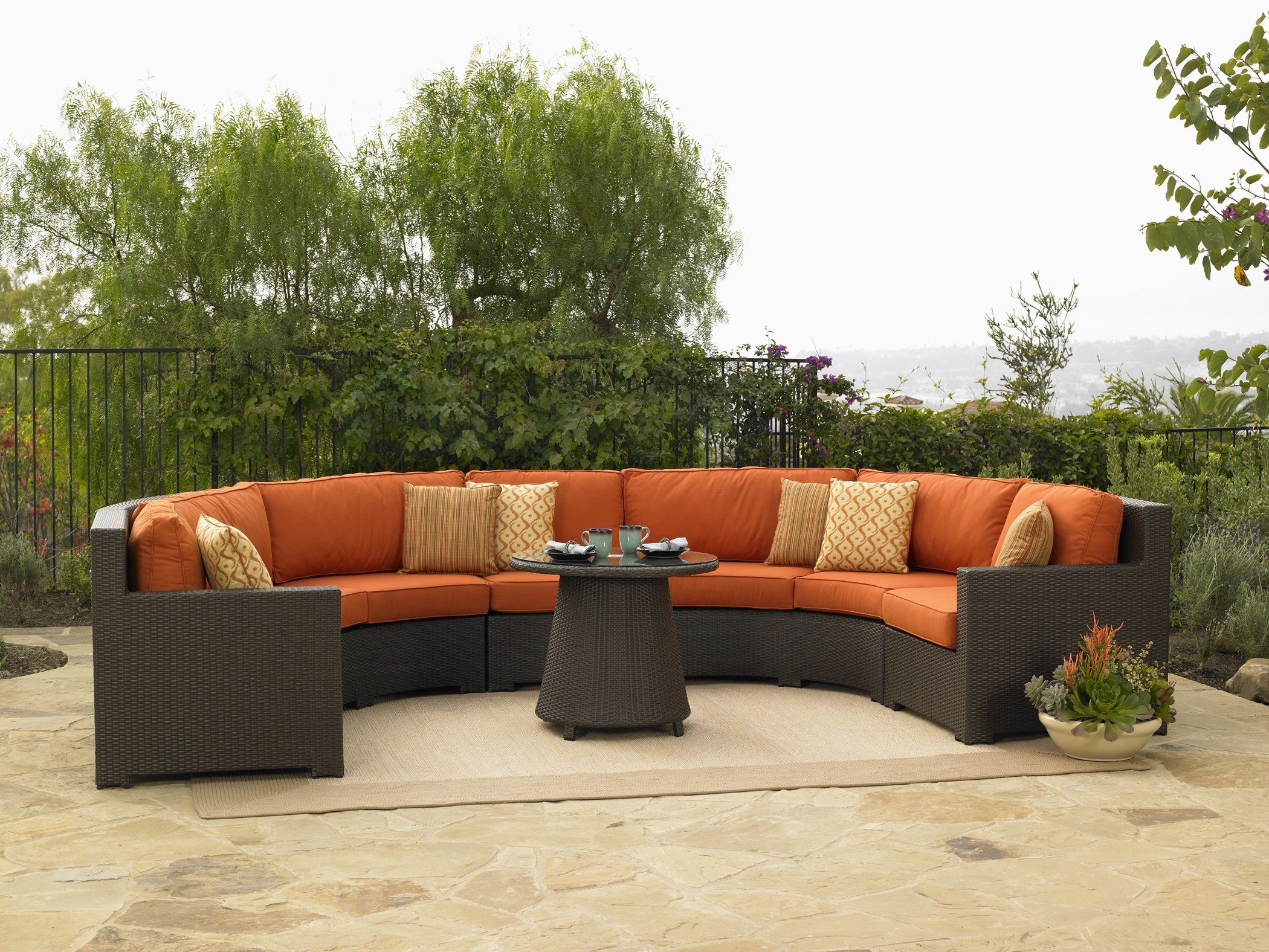 Hampton Bay Patio Furniture Replacement Parts Modern Patio Backyard In Trendy Hampton Bay Patio Conversation Sets (View 11 of 20)