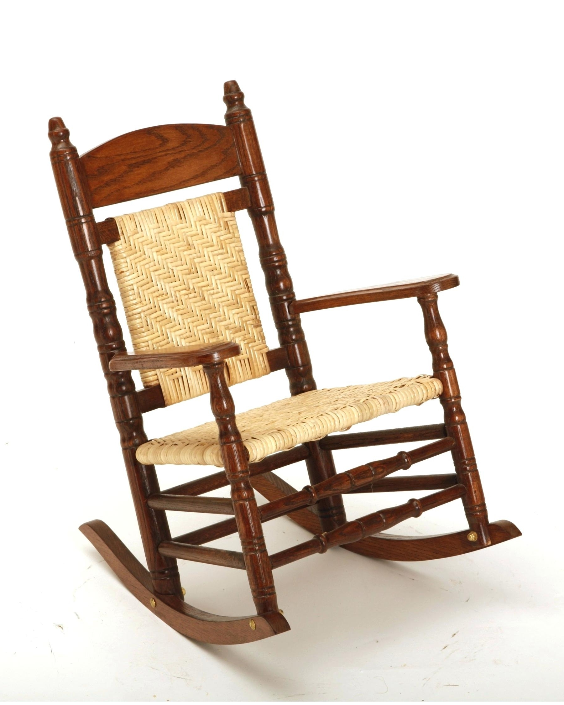 Heavy Duty Rocking Chair Interior Design Jobs Chicago App Doors Home Intended For Latest Manhattan Patio Grey Rocking Chairs (Gallery 9 of 20)