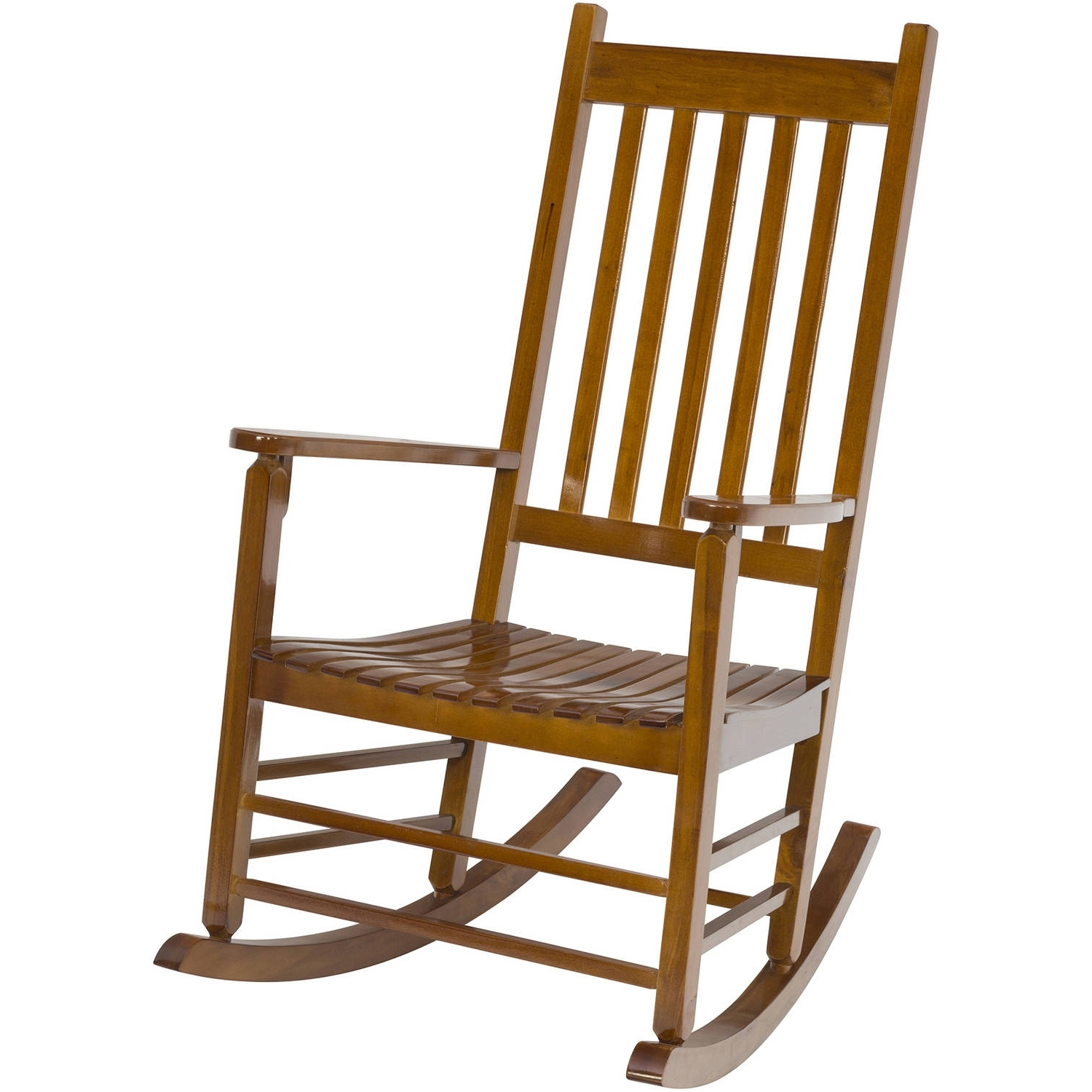 Home Design And Remodeling Ideas In Rocking Chairs At Target (View 4 of 20)