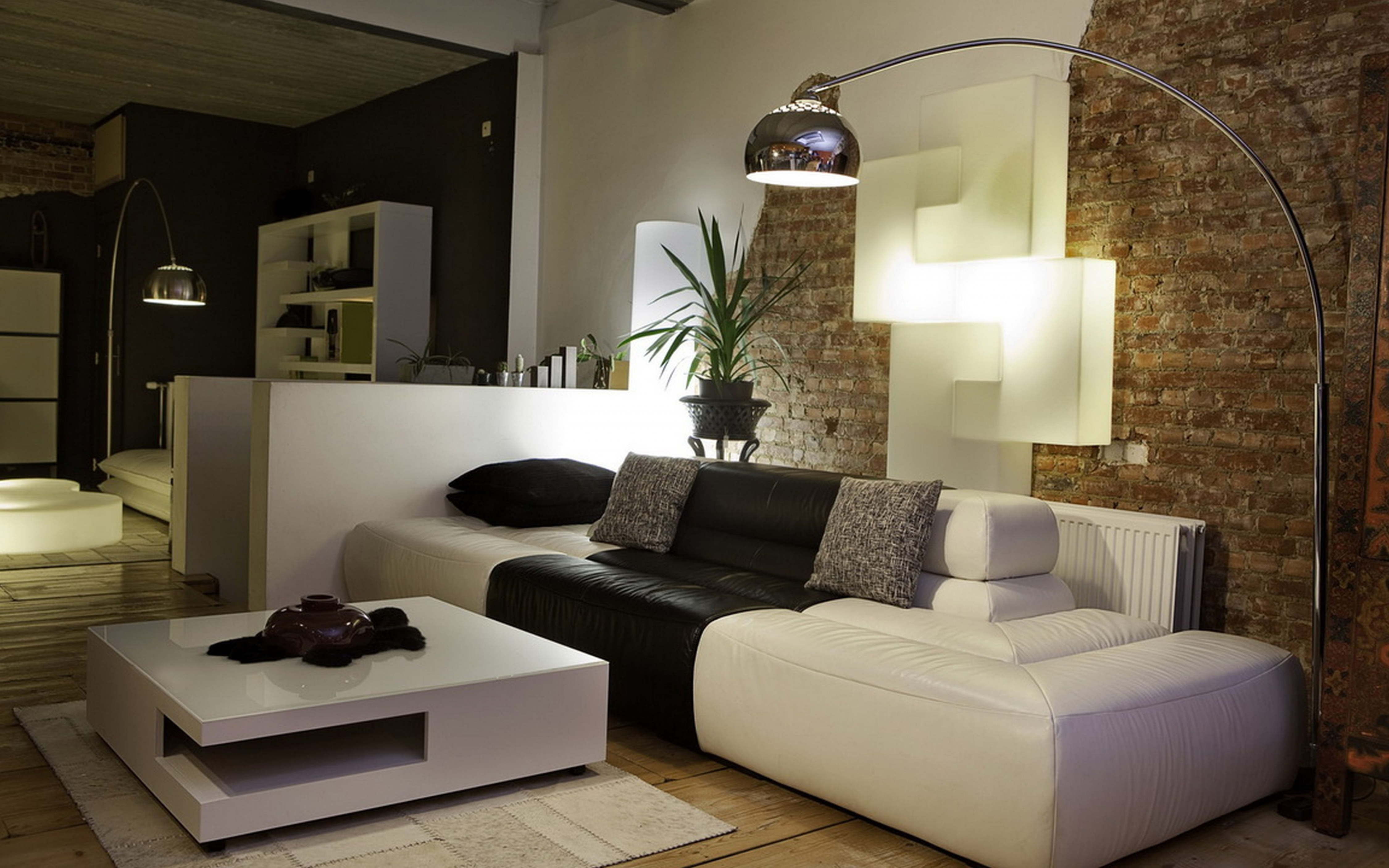 Home Throughout Houzz Living Room Table Lamps (Gallery 2 of 20)
