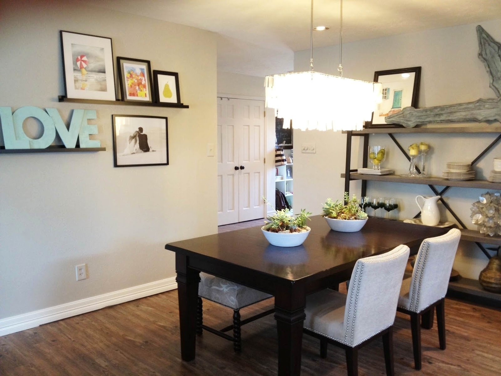 Houzz Floor Lamps Best Of Lighting Dining Room Table Ideas Regarding Current Houzz Living Room Table Lamps (Gallery 14 of 20)