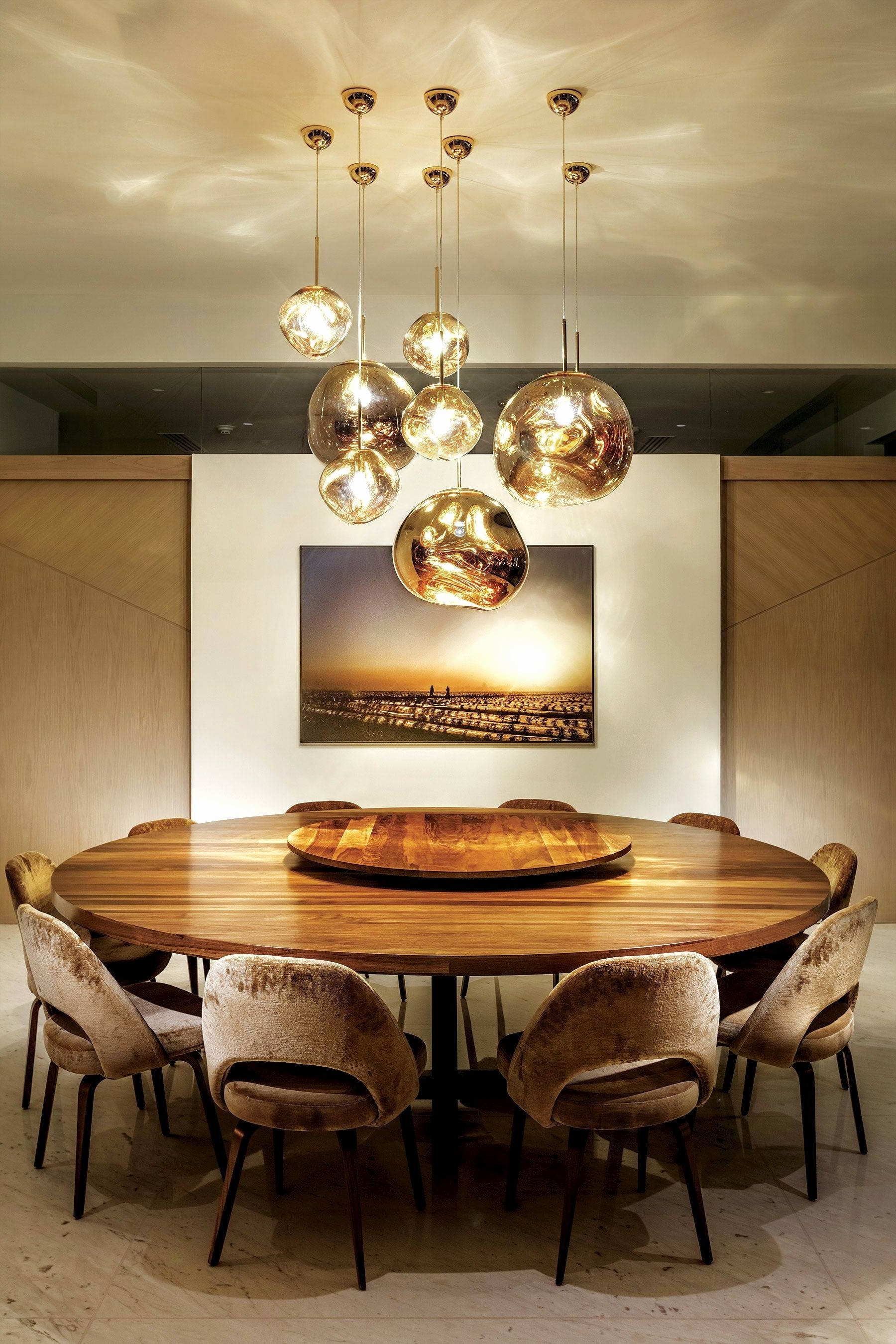 Houzz Living Room Table Lamps Pertaining To Well Known Reward Houzz Table Lamps And Shades Outdoor Lamp Awesome Furniture (Gallery 7 of 20)