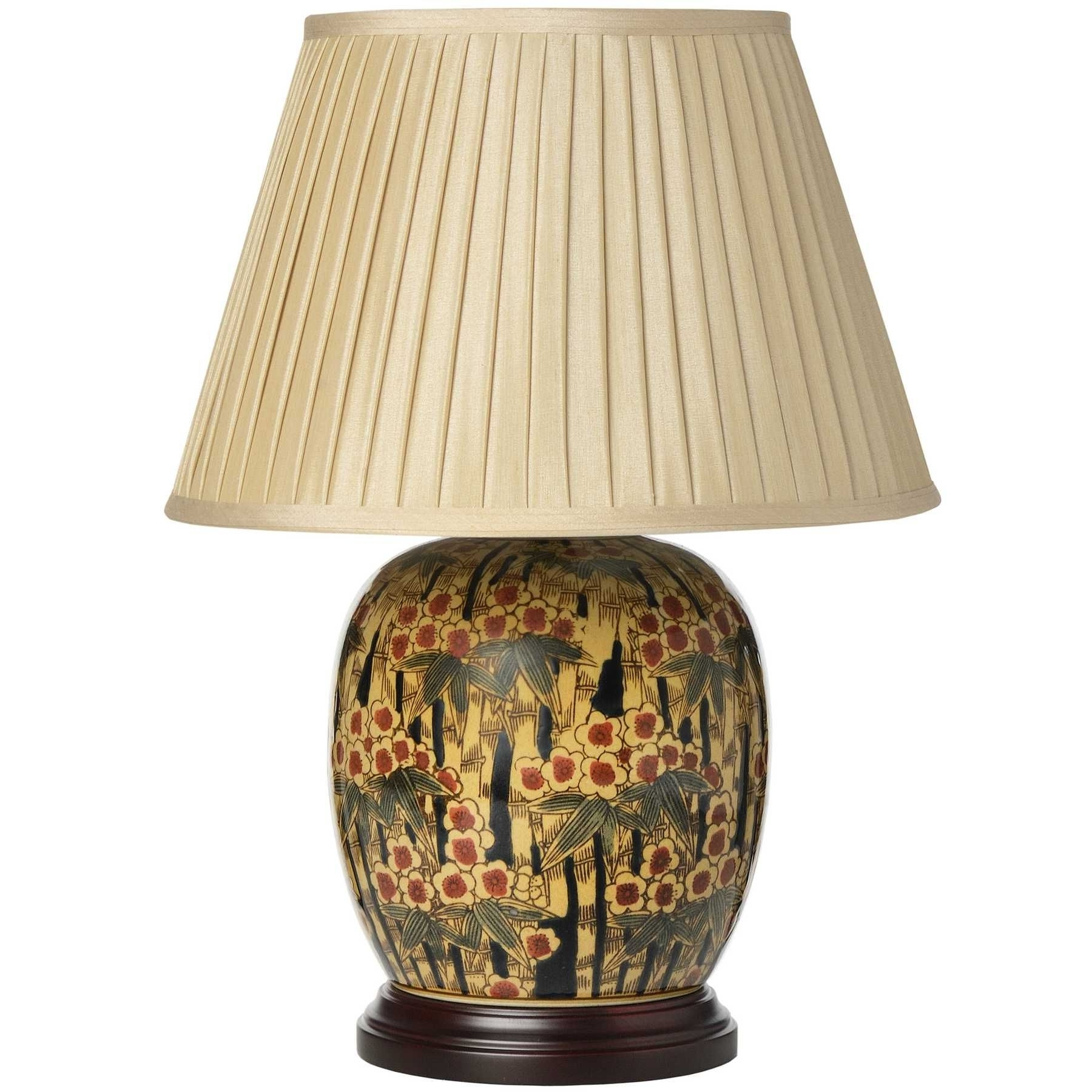Http://argharts With Famous Ceramic Living Room Table Lamps (View 14 of 20)