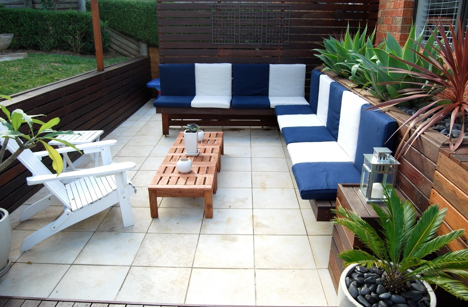 Ikea Patio Conversation Sets Intended For Popular Garden Furniture Ikea~ikea Garden Furniture Australia – Youtube (View 15 of 20)